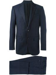 'Milano' formal suit Ermenegildo Zegna