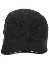 кепка 'Drusilla Alto' Super Duper Hats