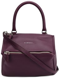 маленькая сумка-тоут 'Pandora' Givenchy