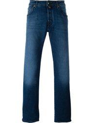 джинсы '620 Comfort'  Jacob Cohen