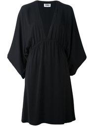 платье длиной до колена Sonia By Sonia Rykiel