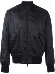 куртка-бомбер MA-1 Tim Coppens
