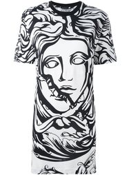 футболка 'Medusa Baroque' Versace