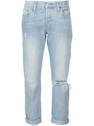 джинсы в стиле бойфренд Levi's Levi's®
