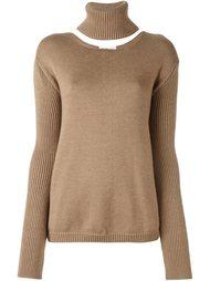 пуловер 'Cape'  Société Anonyme