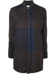 куртка 'Horizon' Stephan Schneider