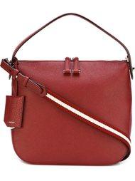 сумка на плечо 'Fiona' Bally