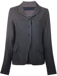пиджак с градиентным эффектом Rundholz