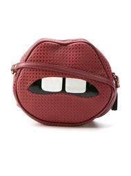 сумка через плечо 'Boca'  Skinbiquini