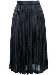 юбка 'Pleats'  Le Ciel Bleu