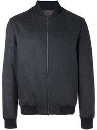 куртка на молнии  Etro