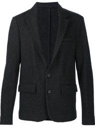 casual blazer  Wooyoungmi