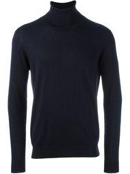 свитер 'Dolcevita'  Laneus