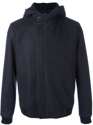 куртка 'Fresco' Stephan Schneider