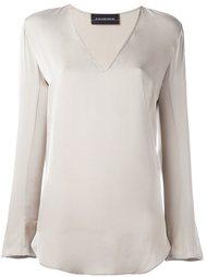 блузка 'Mizar' By Malene Birger