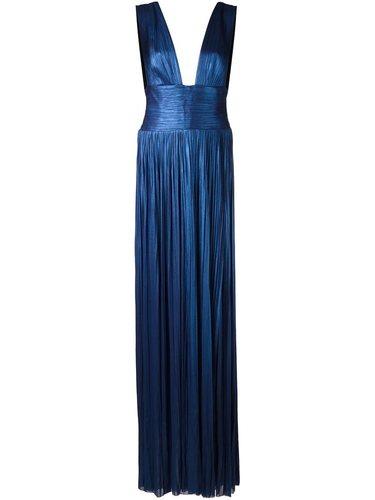 платье 'Kadija' Maria Lucia Hohan
