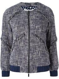 куртка бомбер 'Braelyn' Diane Von Furstenberg