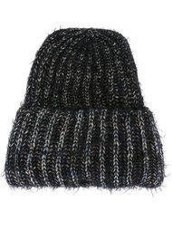 шапка-бини 'Beanieone' Super Duper Hats