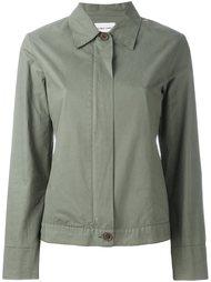 zip up jacket Helmut Lang Vintage