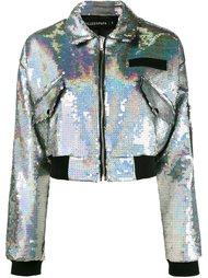 куртка-бомбер 'Chiara' Filles A Papa
