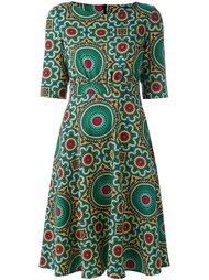 платье средней длины Ultràchic