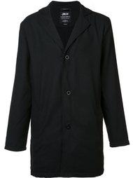 куртка на пуговицах Publish