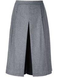 короткие брюки 'Mallies' Diane Von Furstenberg