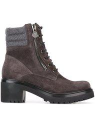 ботинки 'Viviane'  Moncler