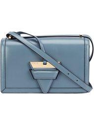 сумка через плечо 'Barcelona' Loewe