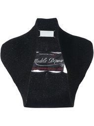 knitted boero Maison Margiela Vintage