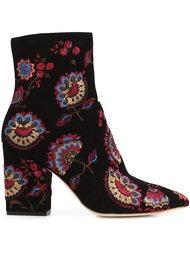 ботинки 'Isla' Loeffler Randall