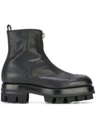 ботинки 'Tank' Alyx