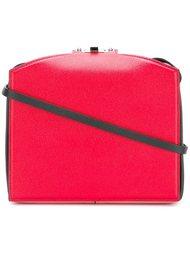 сумка на плечо 'Box'  Alexander McQueen