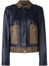 куртка 'Kingsley' Diane Von Furstenberg