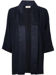 пиджак-кимоно 'Decadent'  Murmur