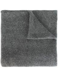 шарф 'Soft' Stephan Schneider
