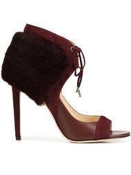 'Plumeria' sandals Chloe Gosselin
