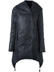 дутое пальто  Masnada