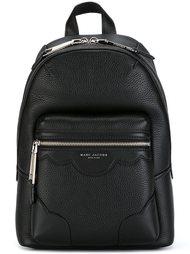 рюкзак 'Haze' Marc Jacobs
