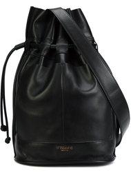 сумка-мешок на плечо Derek Lam 10 Crosby