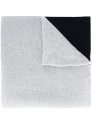 классический шарф Danielapi