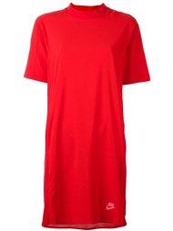 платье-футболка 'NSW'  Nike