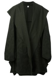 пальто свободного кроя Vivienne Westwood Man