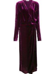 платье 'Jane' Attico