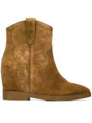ботинки 'Gwen Russet' Ash