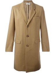 классическое пальто  Éditions M.R