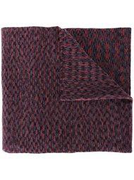 шарф 'Mix Knit' Missoni