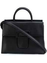 средняя сумка на плечо Maison Margiela