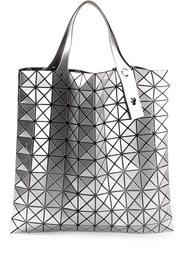 patterned bag Issey Miyake