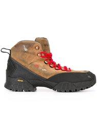 спортивные ботинки по щиколотку Alyx
